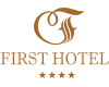 FirstHotel